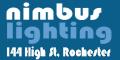 Nimbus Lighting