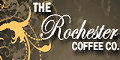 Rochester Coffee Co