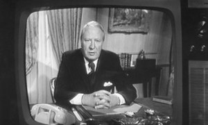 Edward-Heath-TV-007